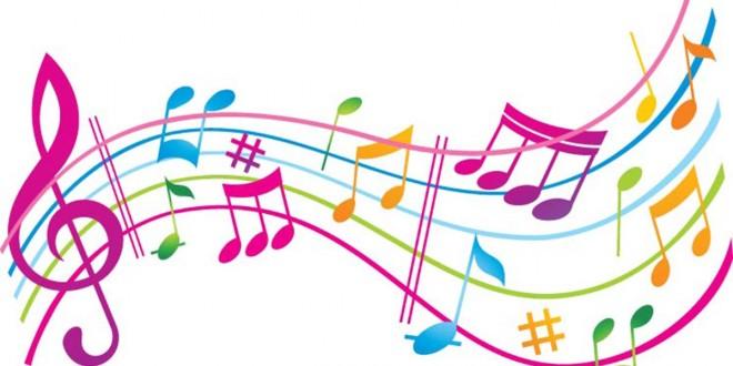 La musique » Vacances - Arts- Guides Voyages