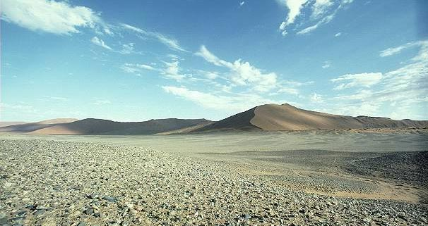 namib-photo
