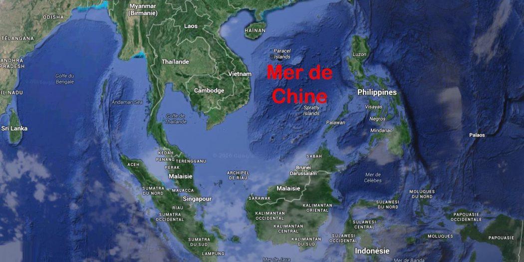 photo-satellite-mer-de-chine
