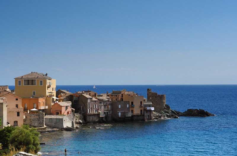 Photo de Haute Corse