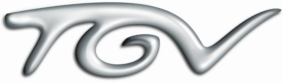 Logo-TGV
