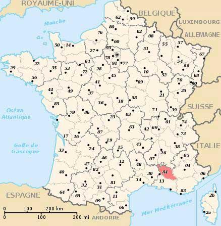 carte-departement-Vaucluse