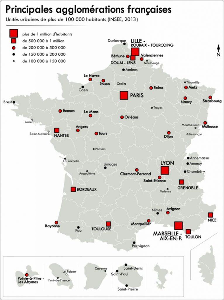 carte-des-villes-de-france