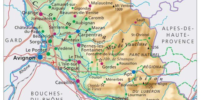 carte-vaucluse