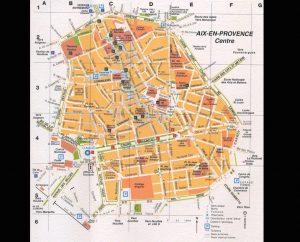 carte-ville-aix-en-provence