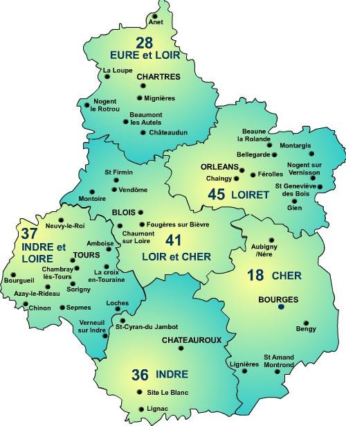 region-du-centre-de-la-france