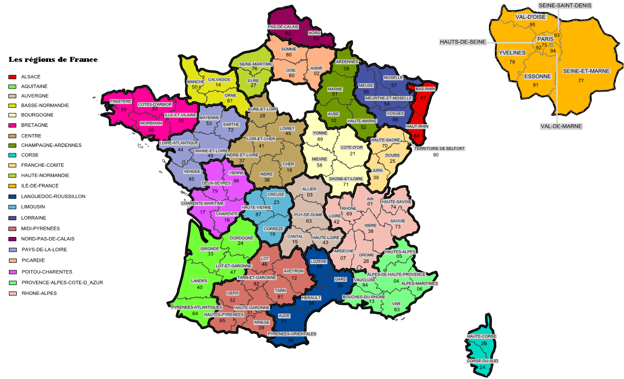 carte-des-regions-de-france-1914
