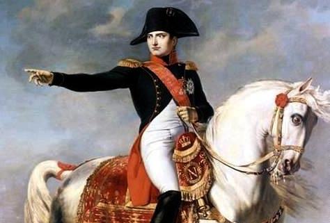 napoleon-Ier