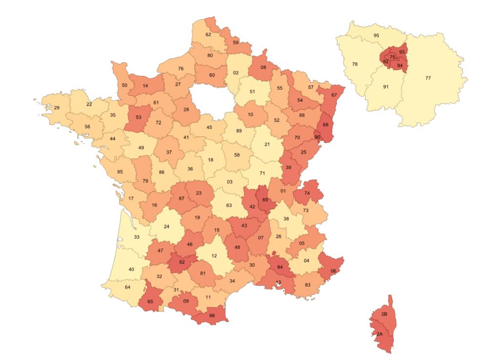 numeros-departements-france