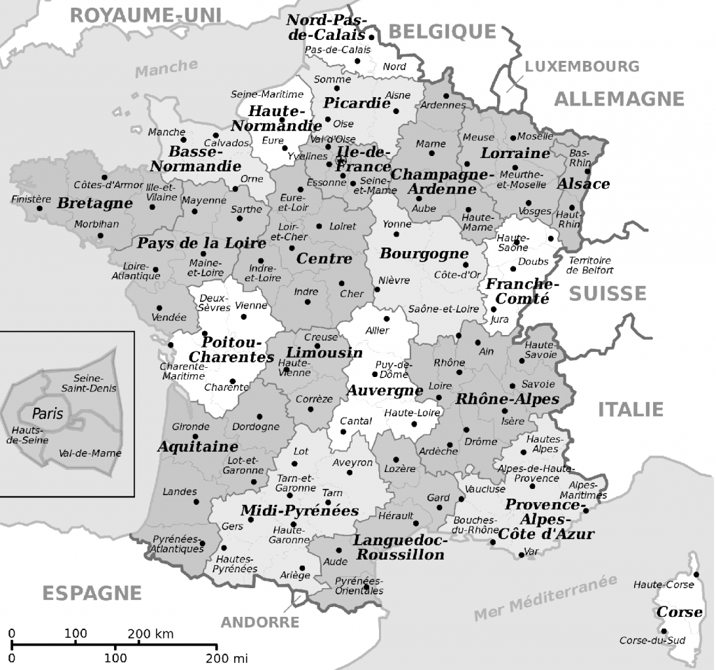 regions-francaises-carte