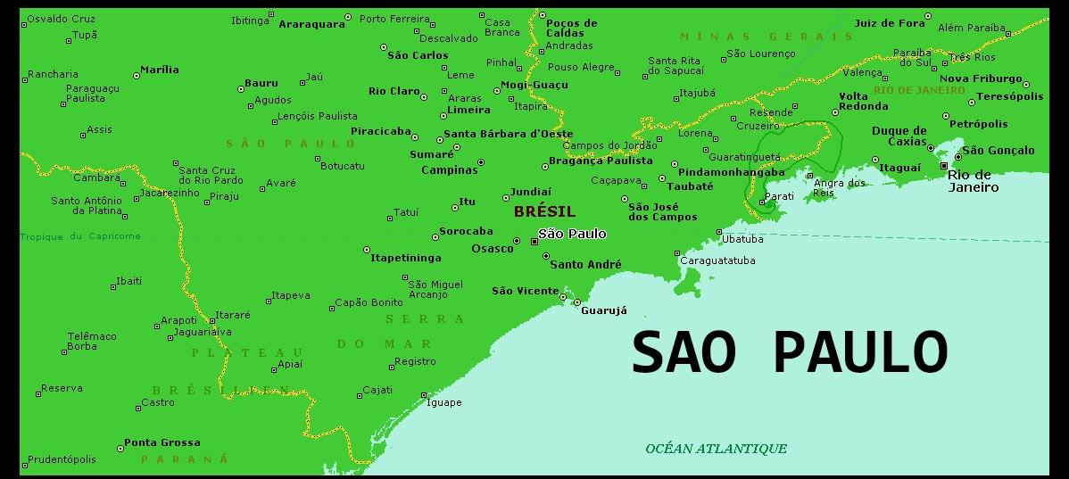 sao-paulo-carte