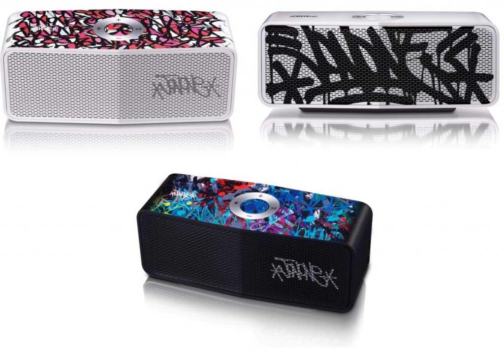 LG-Portable-Speakers