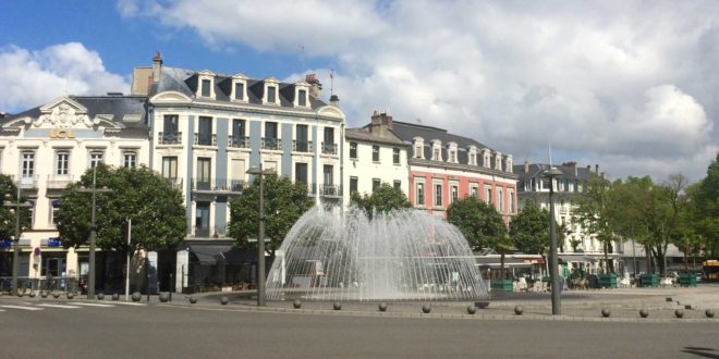 Tarbes - Hautes-Pyrénées