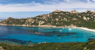 Ajaccio - Corse