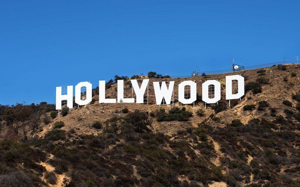 hollywood_dr