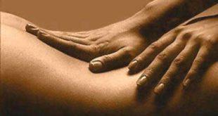 massage-bas-du-dos