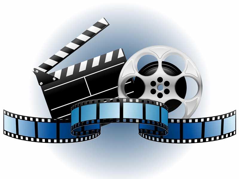 Vidéo et Cinéma