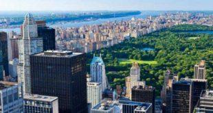 new-york tourisme
