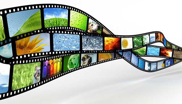 Vidéos - VOD
