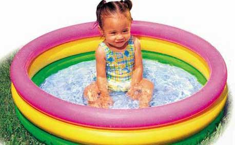 piscine-pour-bebe