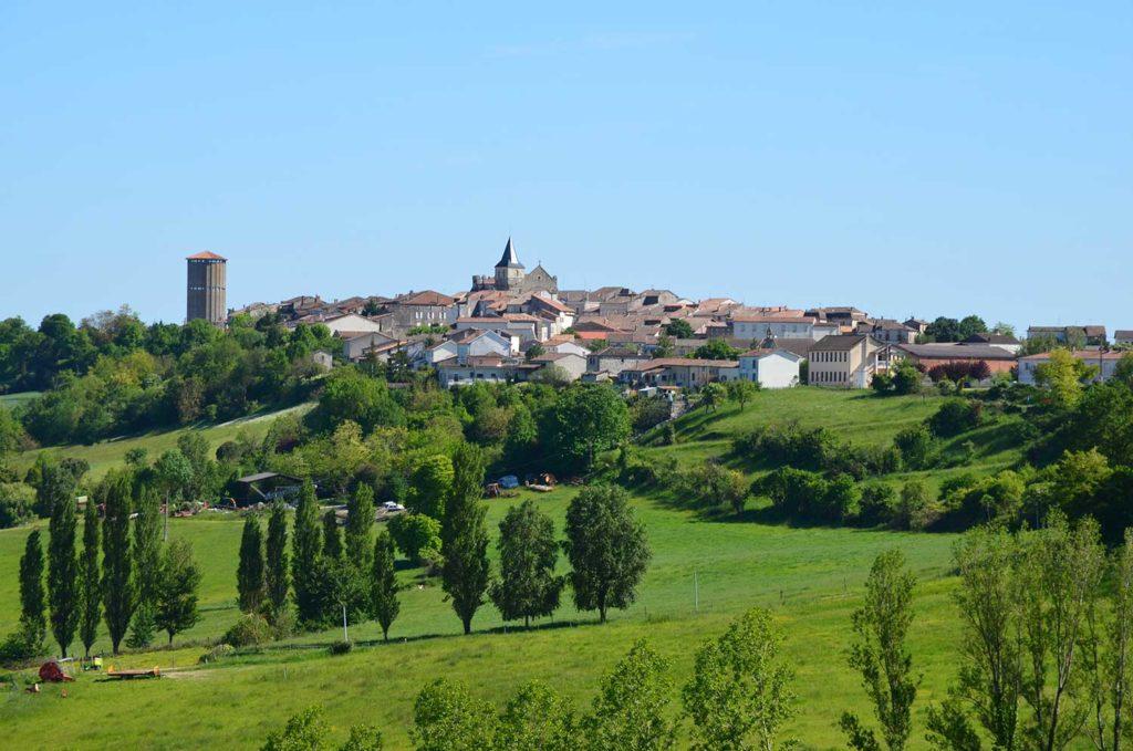 Lot-et-Garonne-paysage