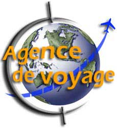 agence-de-voyage - logo