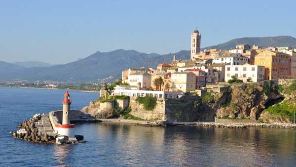 ajaccio-port