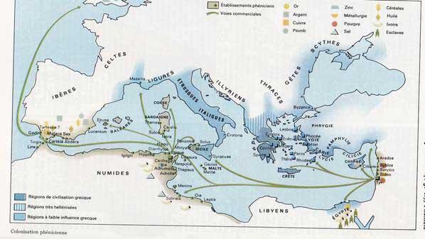 carte-commerce-pheniciens