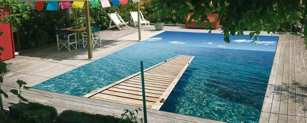 couverture-piscine-originale