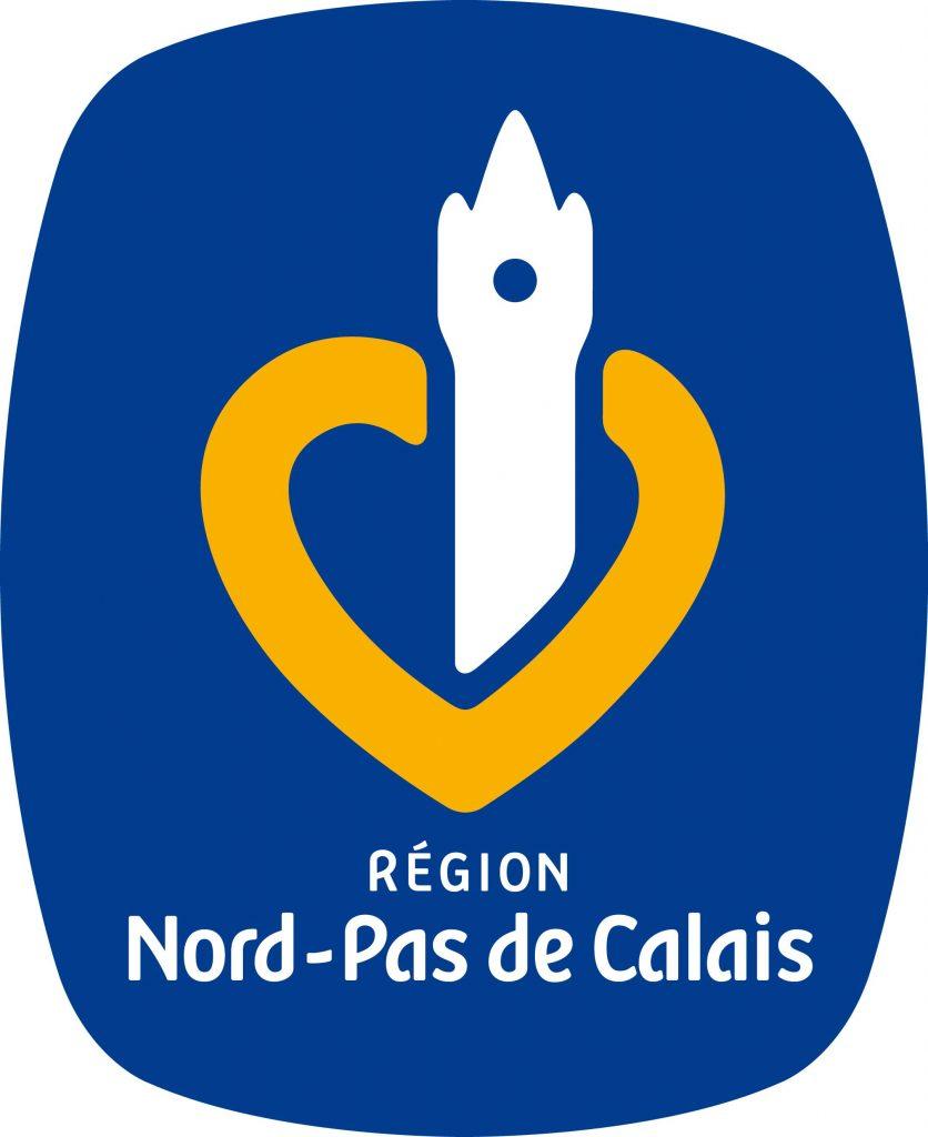 logo-région nord pas de calais