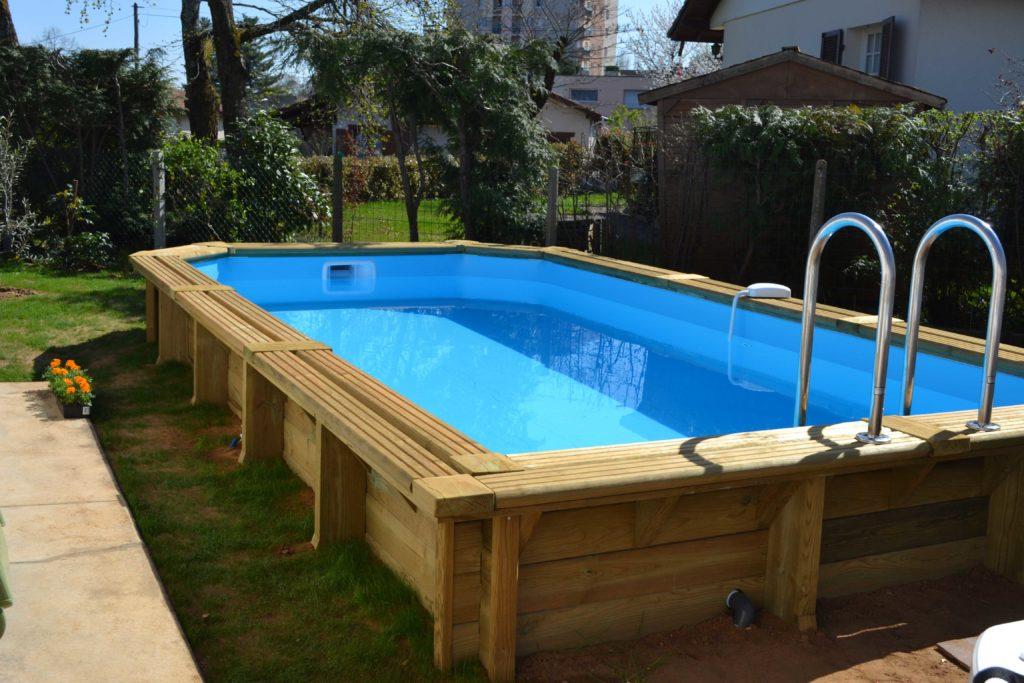 piscine-bois-semi-octogonale