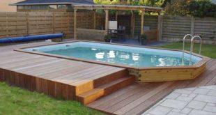 piscine-hors-sol-bois