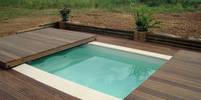 infos sur photo piscine hors sol avec terrasse bois. Black Bedroom Furniture Sets. Home Design Ideas