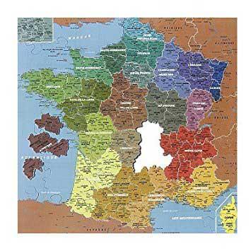 puzzle-departements-de-france