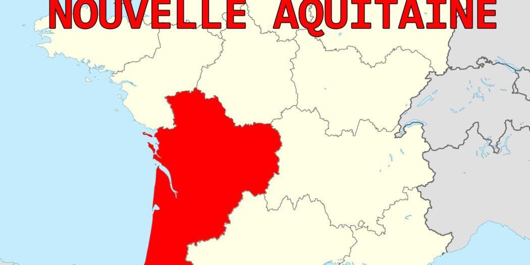 region-nouvelle-aquitaine