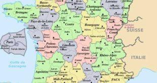 regions_france_carte