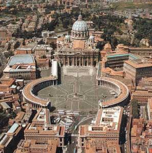 rome-cite-du-vatican