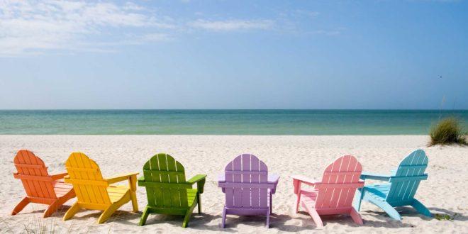 vacances-a-la-mer