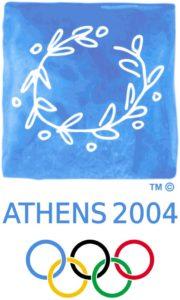 jeux-olympiques-athenes-2004