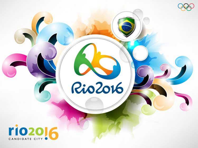 Jeux olympique d'été