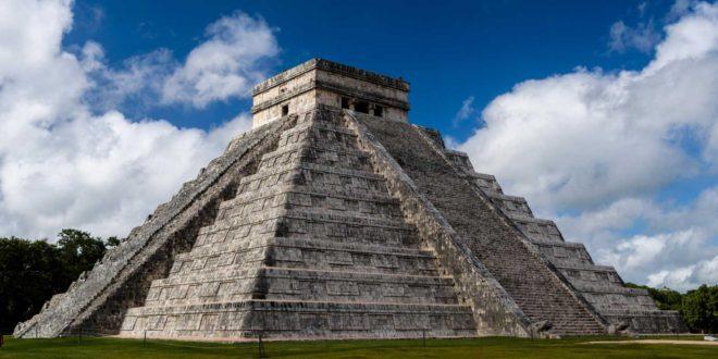 pyramide-des-mayas