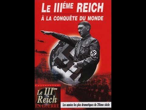 iiie-reich
