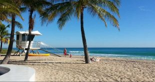 Floride - Fort Lauderdale