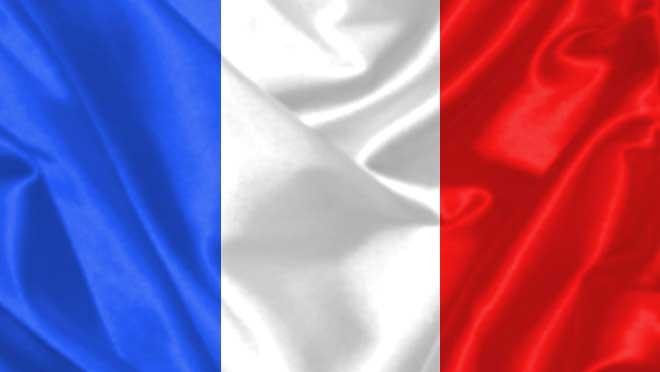 drapeau-français