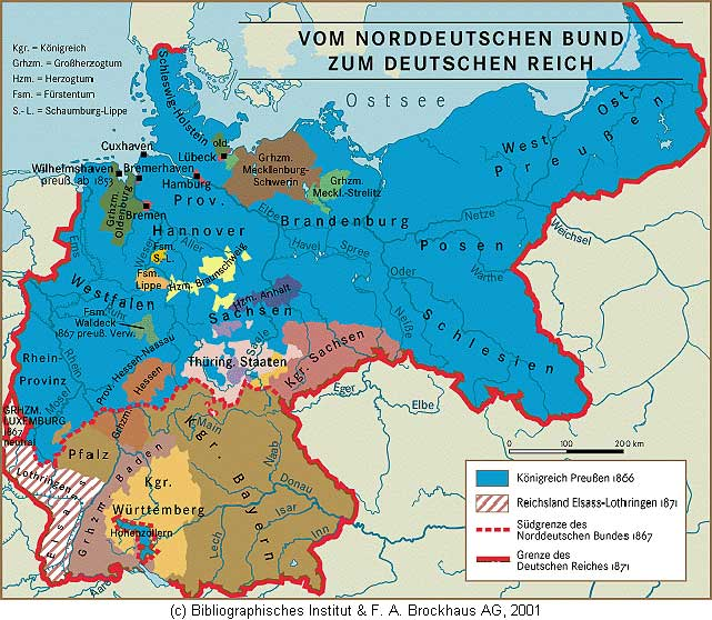 empire-allemand