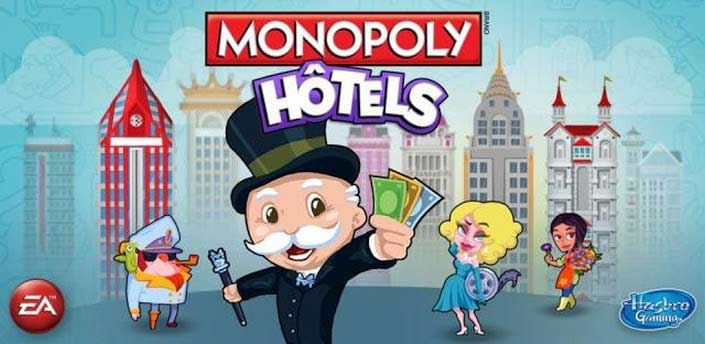 jeu-monopoly-android