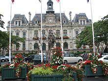 Hôtel_de_Ville_de_Vannes