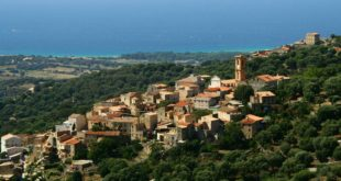 Balagne