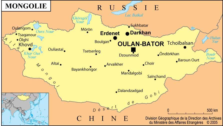 carte-mongolie