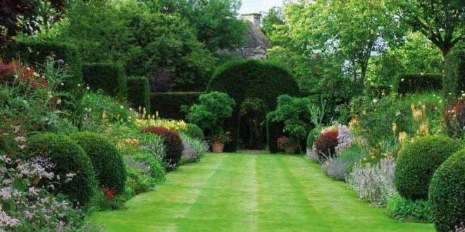 Infos sur chateau de versailles jardins le notre - Jardin du chateau de versailles gratuit ...
